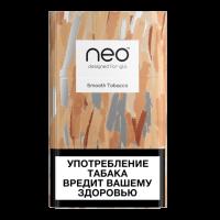 neo Деми Смуз Тобакко