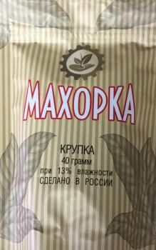 Махорка Крупка (40 г)