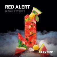 Табак для кальяна Dark Side Red Alert (100 г)