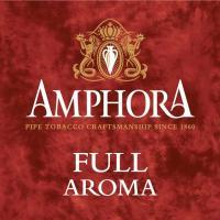 Табак трубочный Amphora Full Aroma (40 г)