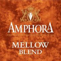 Табак трубочный Amphora Mellow Blend (40 г)