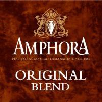 Табак трубочный Amphora Original Blend (40 г)