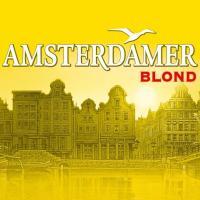 Табак сигаретный Mac Baren Amsterdamer Blond (30 г)