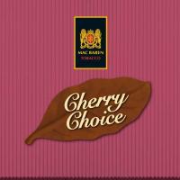 Табак трубочный Mac Baren Cherry Choice (100 г)