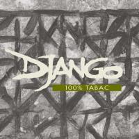 Табак сигаретный Mac Baren Django 100% Tabac (40 г)