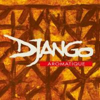 Табак сигаретный Mac Baren Django Aromatique (40 г)