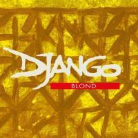 Табак сигаретный Mac Baren Django Blond (40 г)