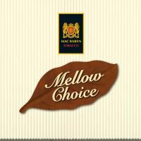 Табак трубочный Mac Baren Mellow Choice (40 г)