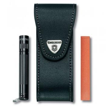 Чехол для ножа Victorinox 4.0524.32