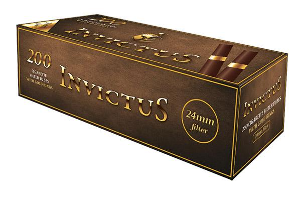 Купить гильзы для сигарет екатеринбург цена сигарет оптом в спб