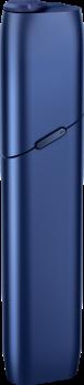 iQOS 3.0 Multi Blue