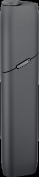 iQOS 3.0 Multi Black