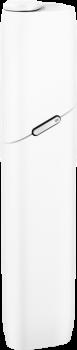 iQOS 3.0 Multi White