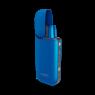 iQOS 2.4 Blue