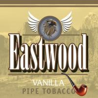 Табак трубочный Eastwood Vanilla (30 г)