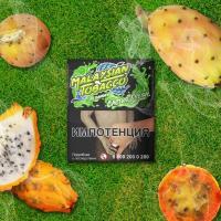 Табак для кальяна Malaysian Cactus Fresh (50 г)