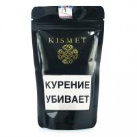 Табак для кальяна Kismet Black Hazelnut (100 г)