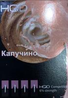 Картриджи HQD Капучино (1 шт)