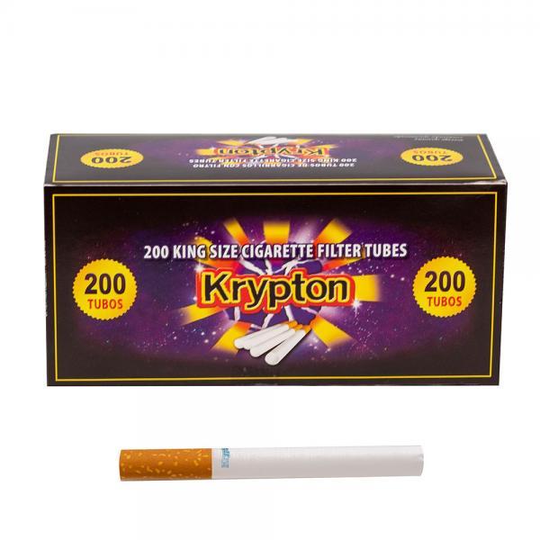 Гильзы для сигарет екатеринбурге купить купить электронную сигарету в волгограде цены