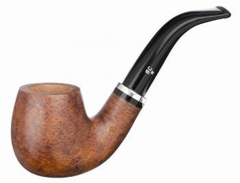 Курительная трубка Butz Choquin Montana