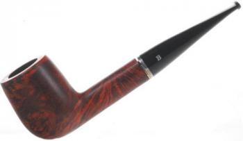 Курительная трубка Dr. Boston Bravo