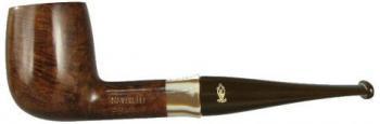 Курительная трубка Savinelli Caramella
