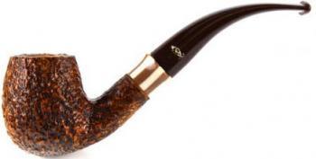 Курительная трубка Savinelli Caramella Rustic