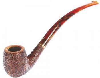 Курительная трубка Savinelli Clark