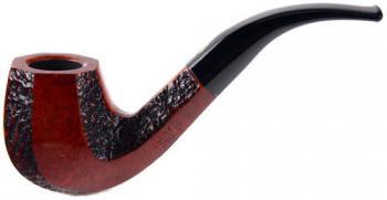 Курительная трубка Savinelli Octavia