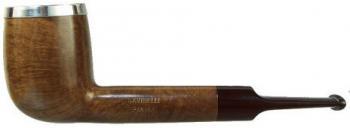 Курительная трубка Savinelli Panama
