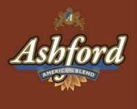 Табак сигаретный Ashford American Blend (25 г)