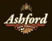 Табак сигаретный Ashford Dark Tobacco (25 г)