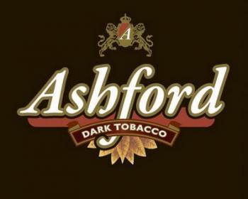 Табак сигаретный Ashford Dark Tobacco (30 г)