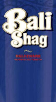 Табак сигаретный Bali Shag Halfzware shag (40 г)