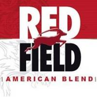 Табак сигаретный Redfield American Blend (30 г)
