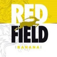 Табак сигаретный Redfield Banana (30 г)