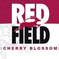 Табак сигаретный Redfield Cherry Blossom (30 г)