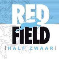 Табак сигаретный Redfield Halfzware (30 г)