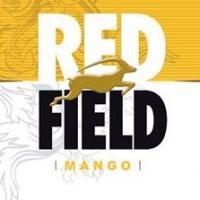Табак сигаретный Redfield Mango (30 г)