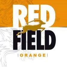 Табак сигаретный Redfield Orange (30 г)