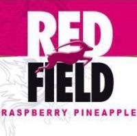 Табак сигаретный Redfield Raspberry Pineapple (30 г)