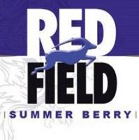 Табак сигаретный Redfield Summer Berry (30 г)