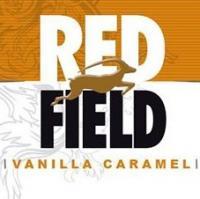 Табак сигаретный Redfield Vanilla Caramel (30 г)