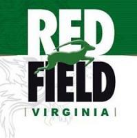 Табак сигаретный Redfield Virginia (30 г)