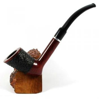 Курительная трубка Mr. Brog 66 Kurosawa