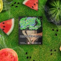 Табак для кальяна Malaysian Green Monster (50 г)
