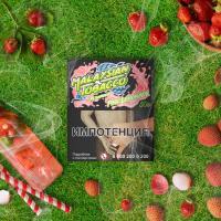 Табак для кальяна Malaysian Pink Lemonade (50 г)