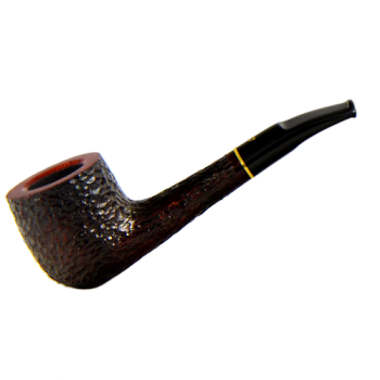 Курительная трубка Savinelli Lolita Rustic