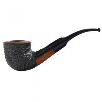 Курительная трубка Lorenzo Filtro