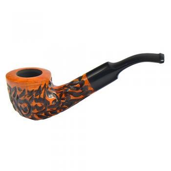 Курительная трубка Lorenzo Pavia Rusric